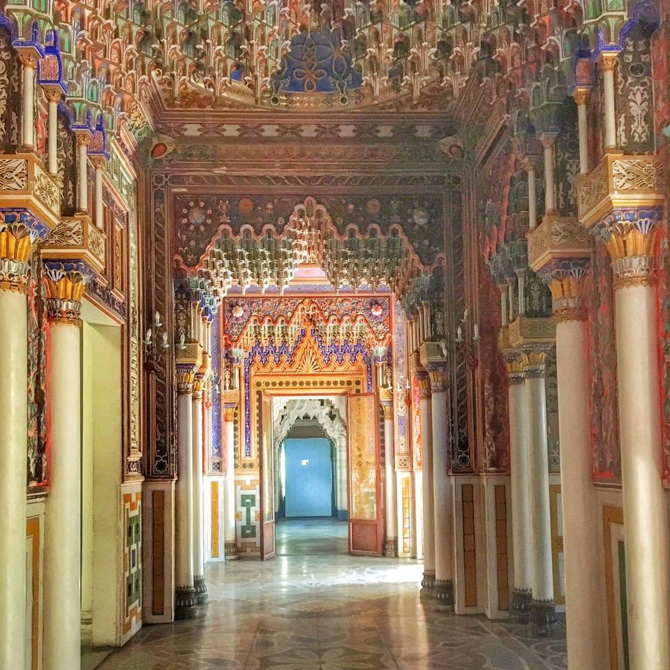 galleria-delle-stalattiti