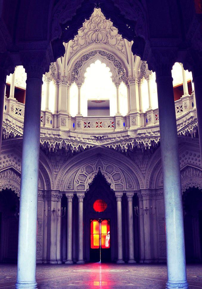 sala-monumentale-sammezzano