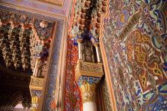 la-galleria-delle-stalattiti-sammezzano