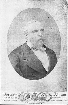 Ferdinando-Panciatichi-Ximenes-d'Aragona