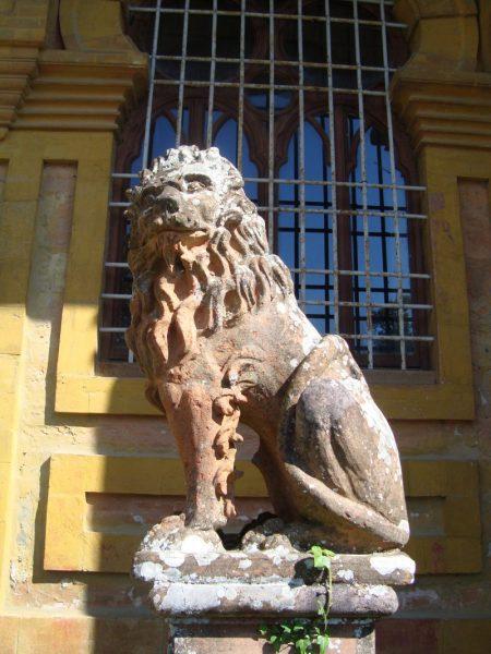 leone-triste-sammezzano-foto2