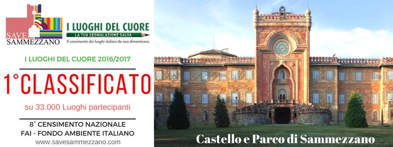 1-classificato-castello-sammezzano