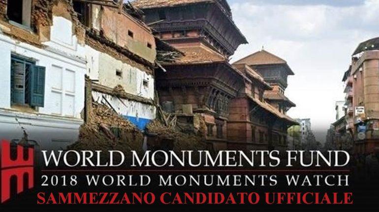 world-monument
