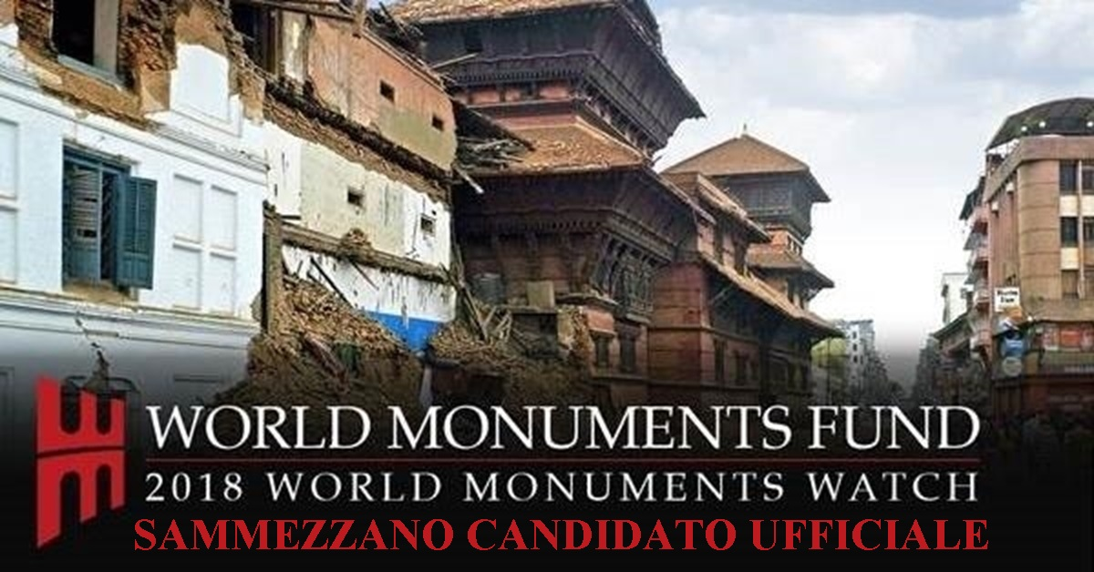 world-monument
