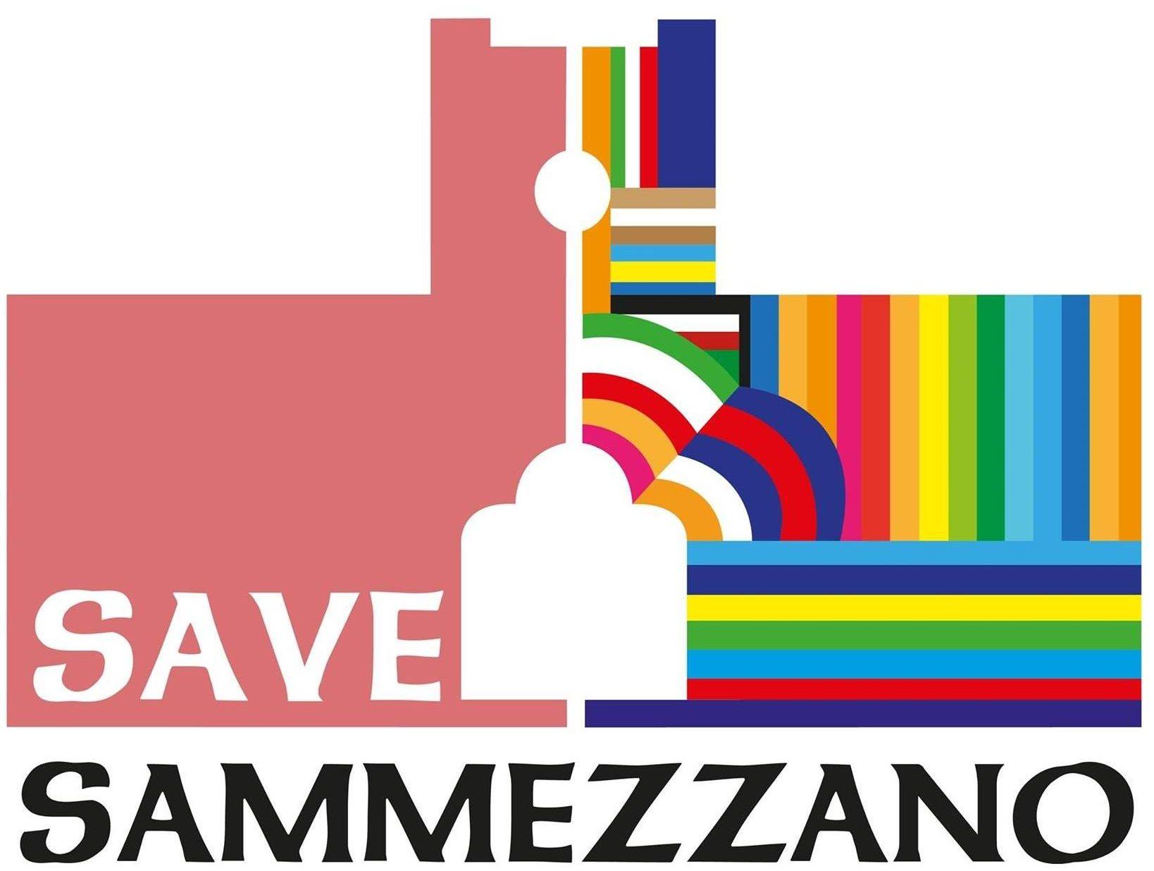 SaveSammezzano – Il Castello di Sammezzano