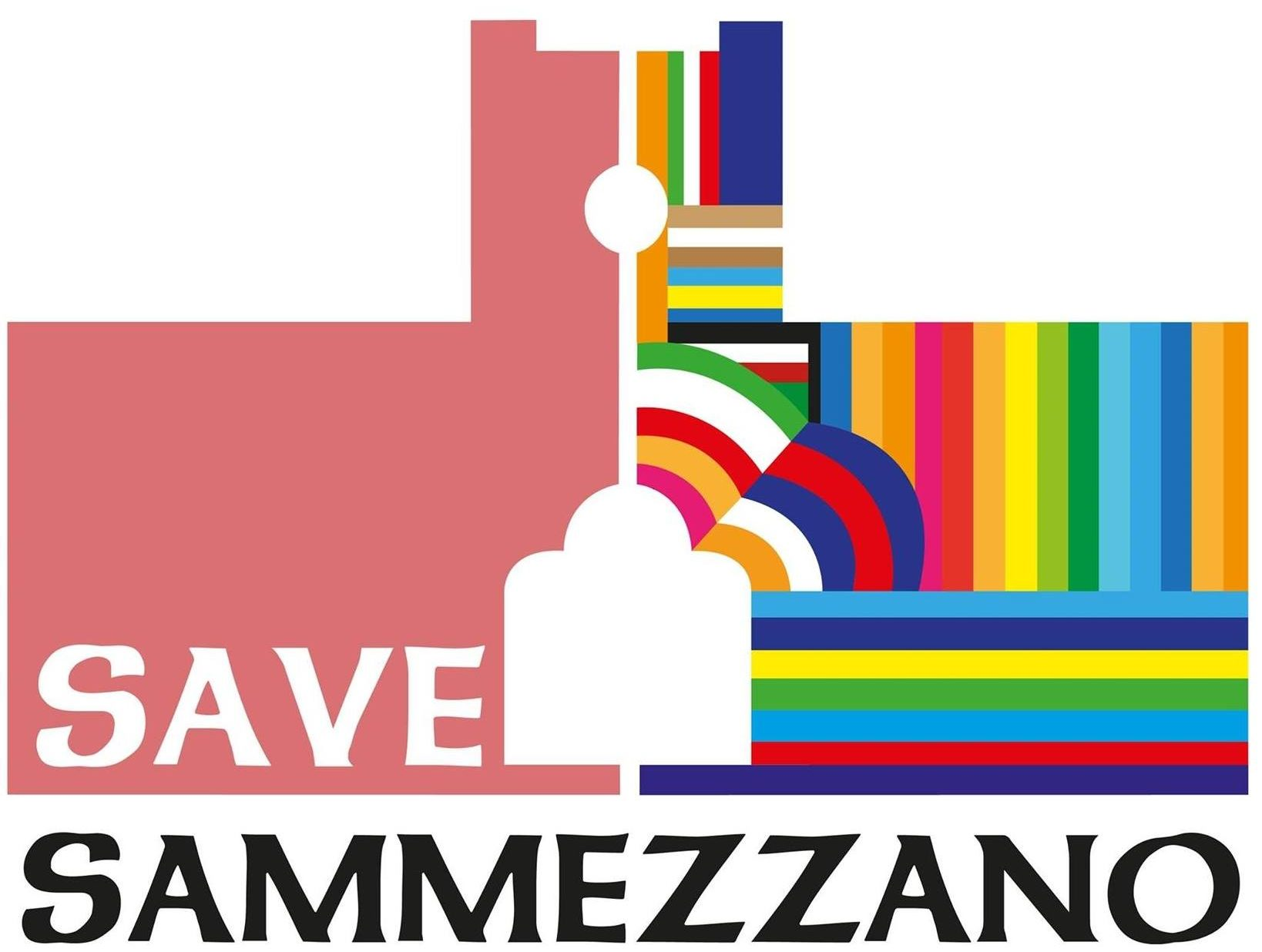 SaveSammezzano