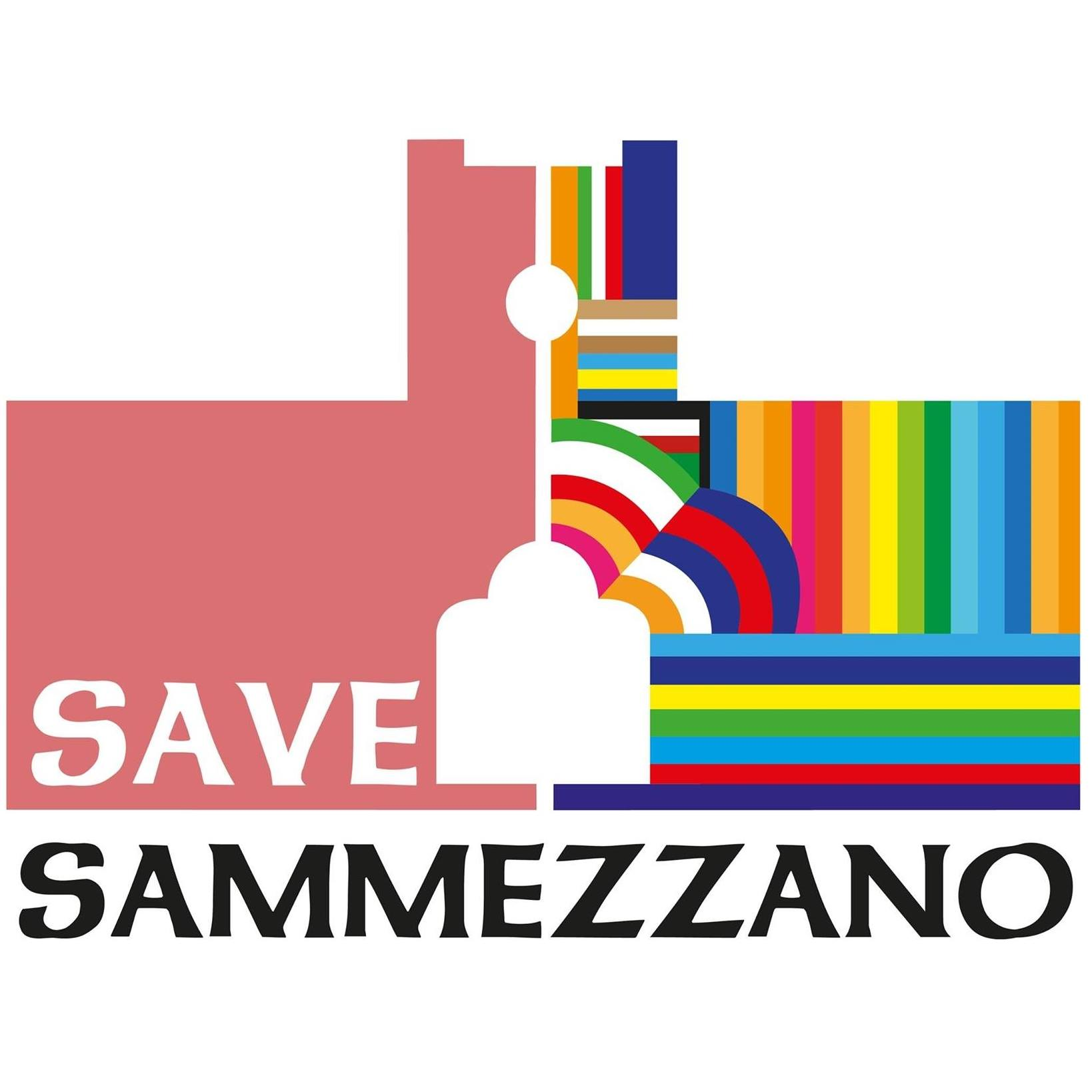 Save Sammezzano