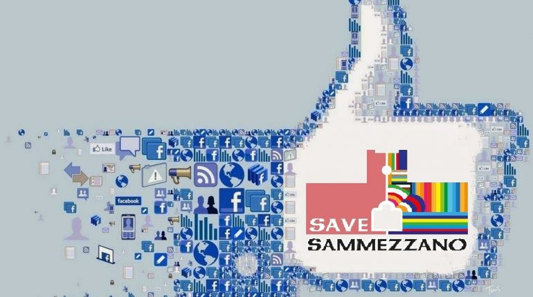 like per save sammezzano