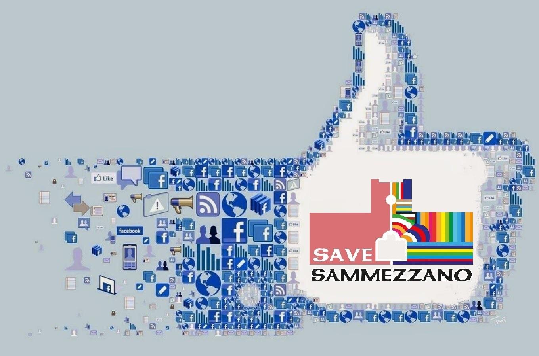 like per save sammezzano